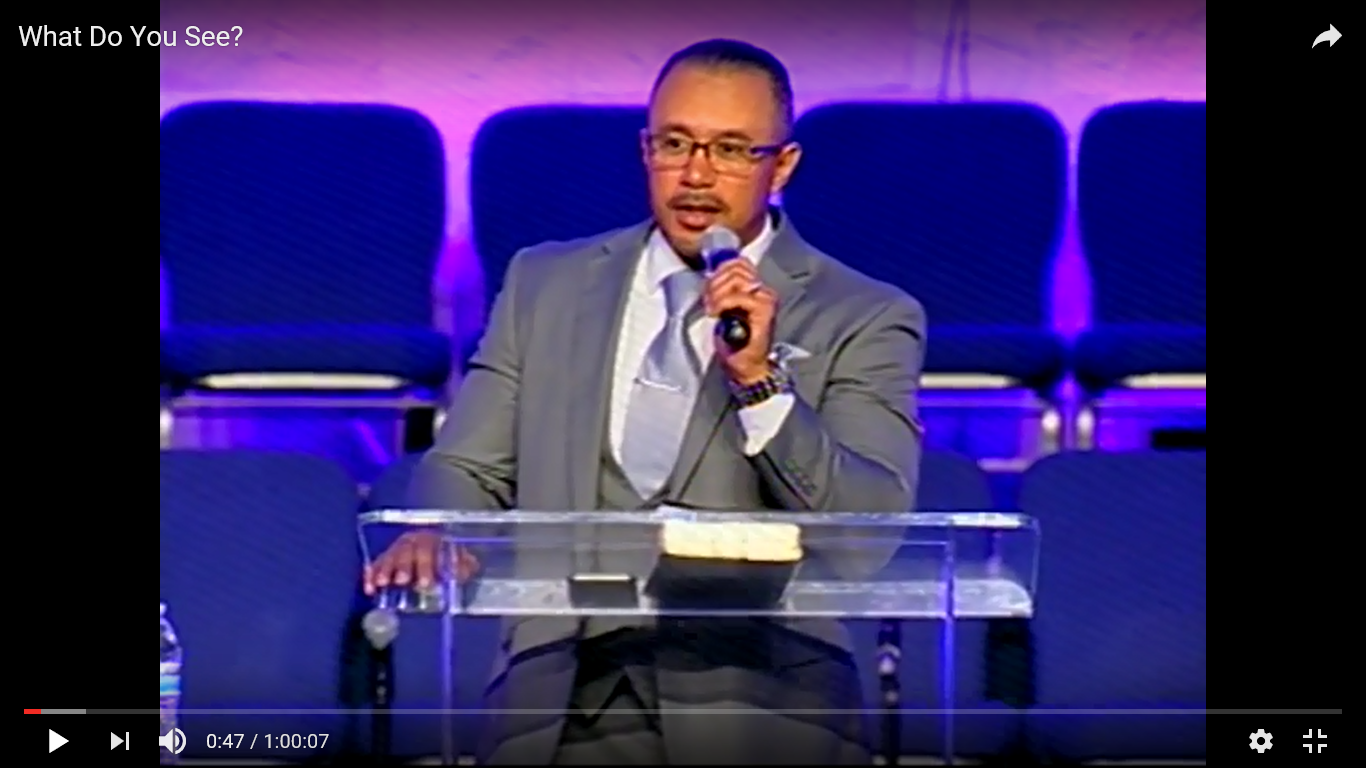 pastor-troy-preaching-in-sd-10-30-16